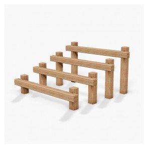 run-and-leap-adult-wooden-fitness-trail-station