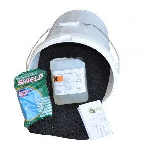 w2-wetpour-granules-with-binder