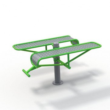 outdoor-community-gym-fresh-air-fitness-double-bench