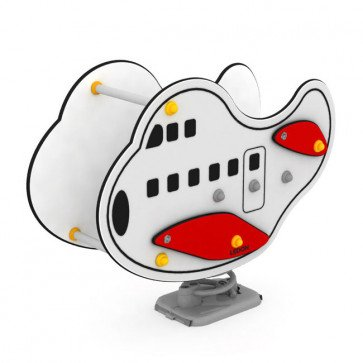 childrens-spring-plane-mobile-en1176-spa31