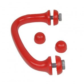 ledon-spring-rocker-handle-red-sr1