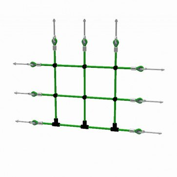cargo-climbing-net-in-16mm-combination-rope-for-playgrounds (3)