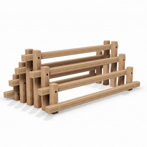 log-stack-wooden-adult-fitness-trail-station