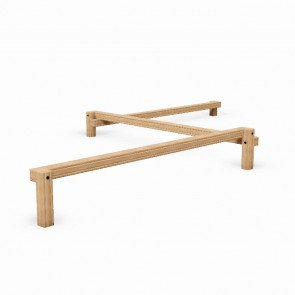 triple-balance-beam-wooden-adult-fitness-trail-station