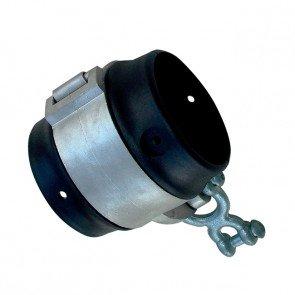 anti-wrap-swing-bearing-to-suit-steel-tubes-sw67