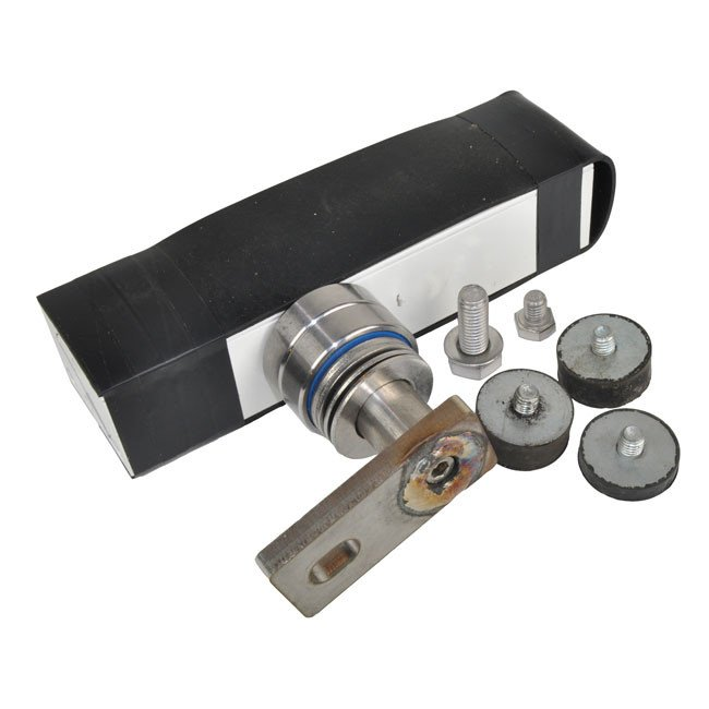Easy Gate Repair Kit Gs011