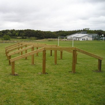 fitness-trail-hurdles-fc19-safalog