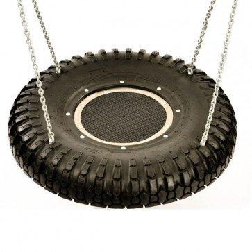 truck-tyre-swing-seat-sw57