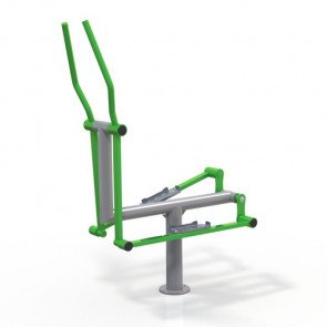 outdoor-community-gym-fresh-air-fitness-cross-trainer