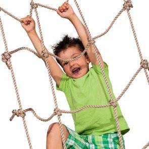 childrens-polyhemp-climbing-net-for-gaden-play