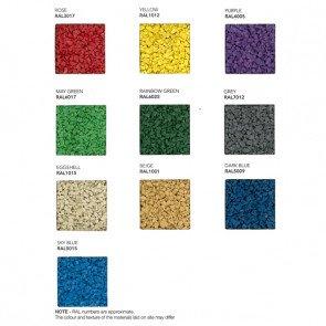 epdm-wetpour-rubber-granules-w6