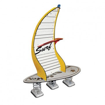ledon-spring-windsurfer-mobile-type302210