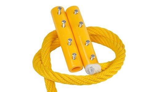 rope repair kit