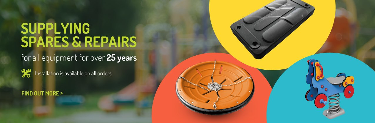 Playground Equipment Parts Spares Online Playgrounds