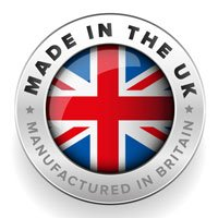 manufactured-in-great-britain