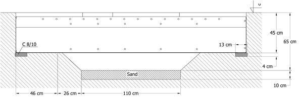 trampoline-installation-detail