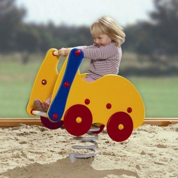 How to source the right spares for your play equipment
