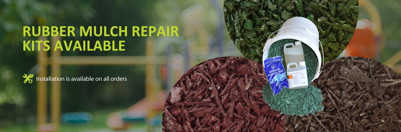 onlineplaygrounds-playground-surfacing-rubber-mulch