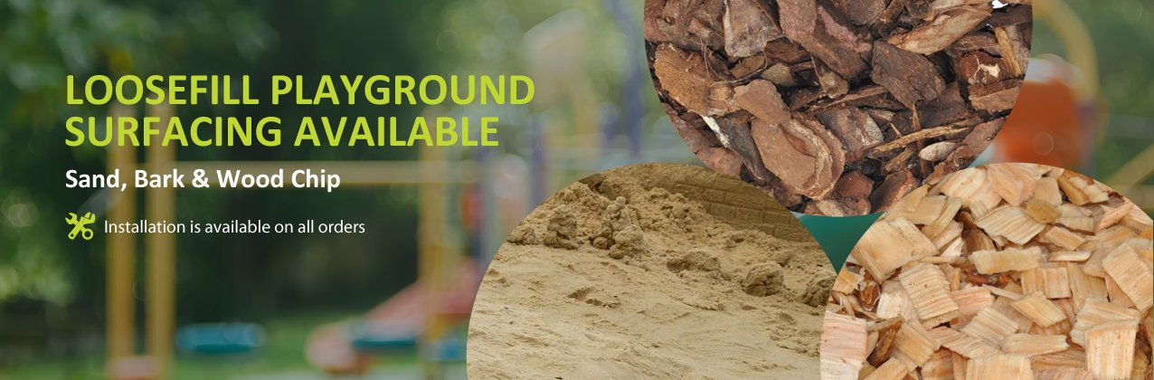 onlineplaygrounds-playground-loosefill-surfacing
